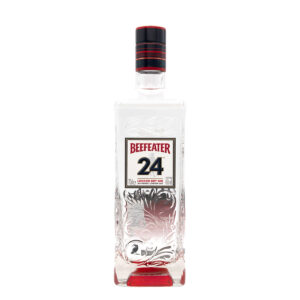 Beefeater 24 London Dry Gin aus England