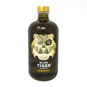 Blind Tiger Imperial Secrets aus Belgien
