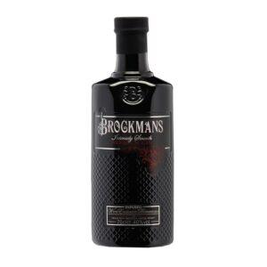 Brockman's Gin aus England