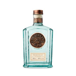 Brooklyn Gin aus New York
