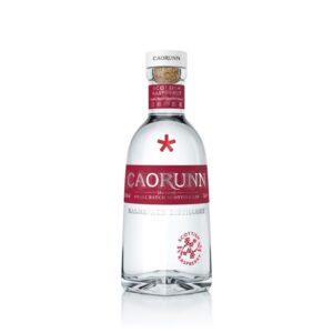Caorunn Scotisch Rasperry Gin