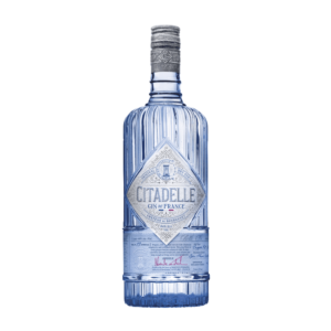 Citadelle Gin aus Frankreich