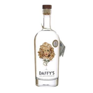 Daffy's Gin aus Schottland