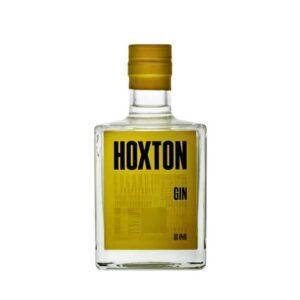 Hoxton Coconut and Grapefruit Gin aus Grossbritannien