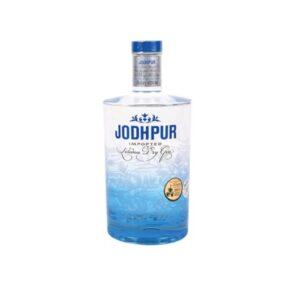 Jodhpur Premium Gin aus England
