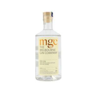 MGC Melbourne Gin Company aus Australien