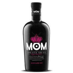 MOM Gin aus England