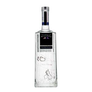 Martin Miller's Dry Gin aus England