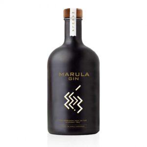 Marula Gin aus Belgien
