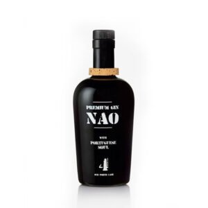 Nao Gin aus Portugal