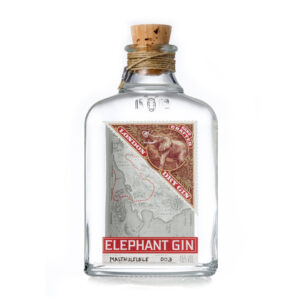 Elephant Gin aus Deutschland