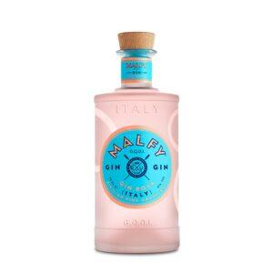 Malfy Gin Rosa mit Wacholder aus den Bergen und Grapefruits der Küste Siziliens